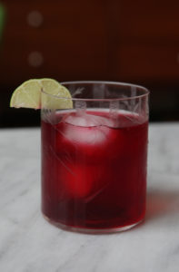 PetitTakett-Jamaica Limeade